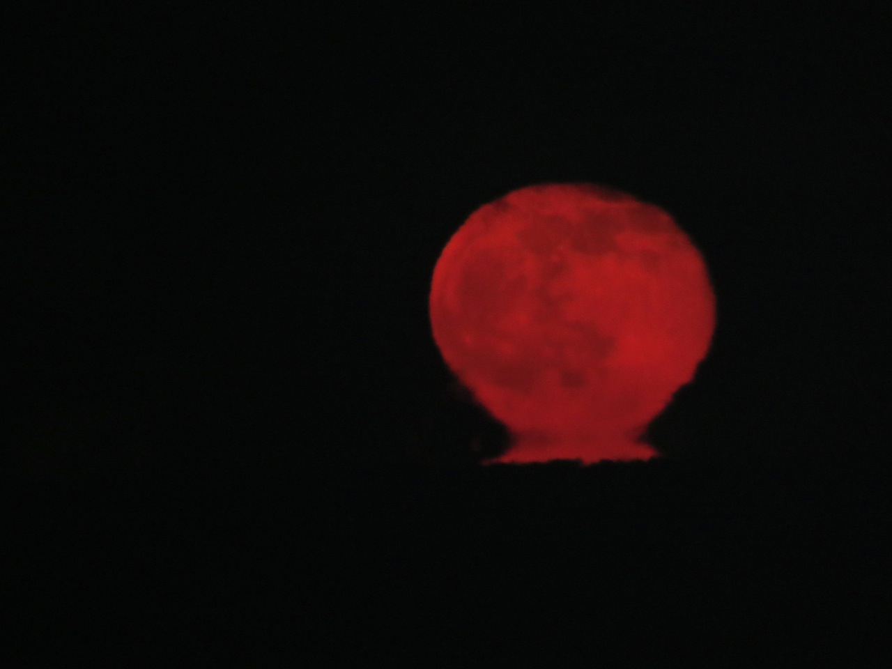 red moon hyde park - photo #26